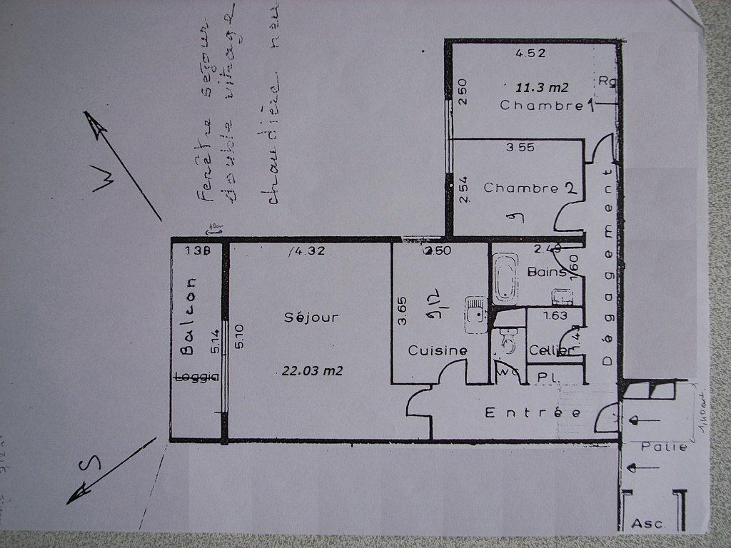 Taxe habitation 390€ taxe foncière 633€ email defdefred laposte net enlevez les espaces tel 06 07 82 44 37 pas dagence svp plan de
